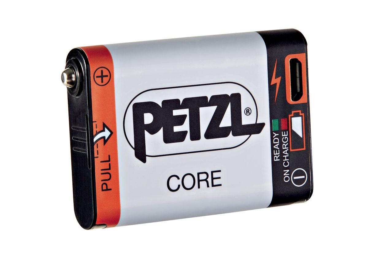 b47f2c127fd CORE - CLASSIC-headlamps | Petzl USA