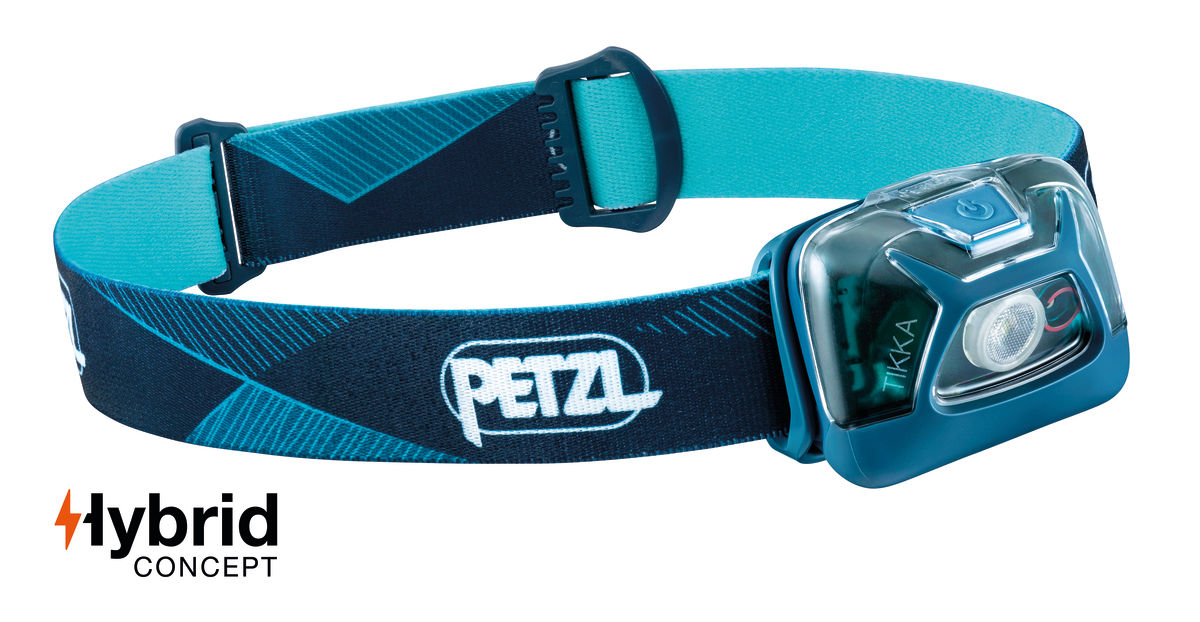 Lampes Frontales Lampes Tikka® ClassicPetzl Luxembourg Tikka® Lampes ClassicPetzl Luxembourg Tikka® Frontales orCxBed