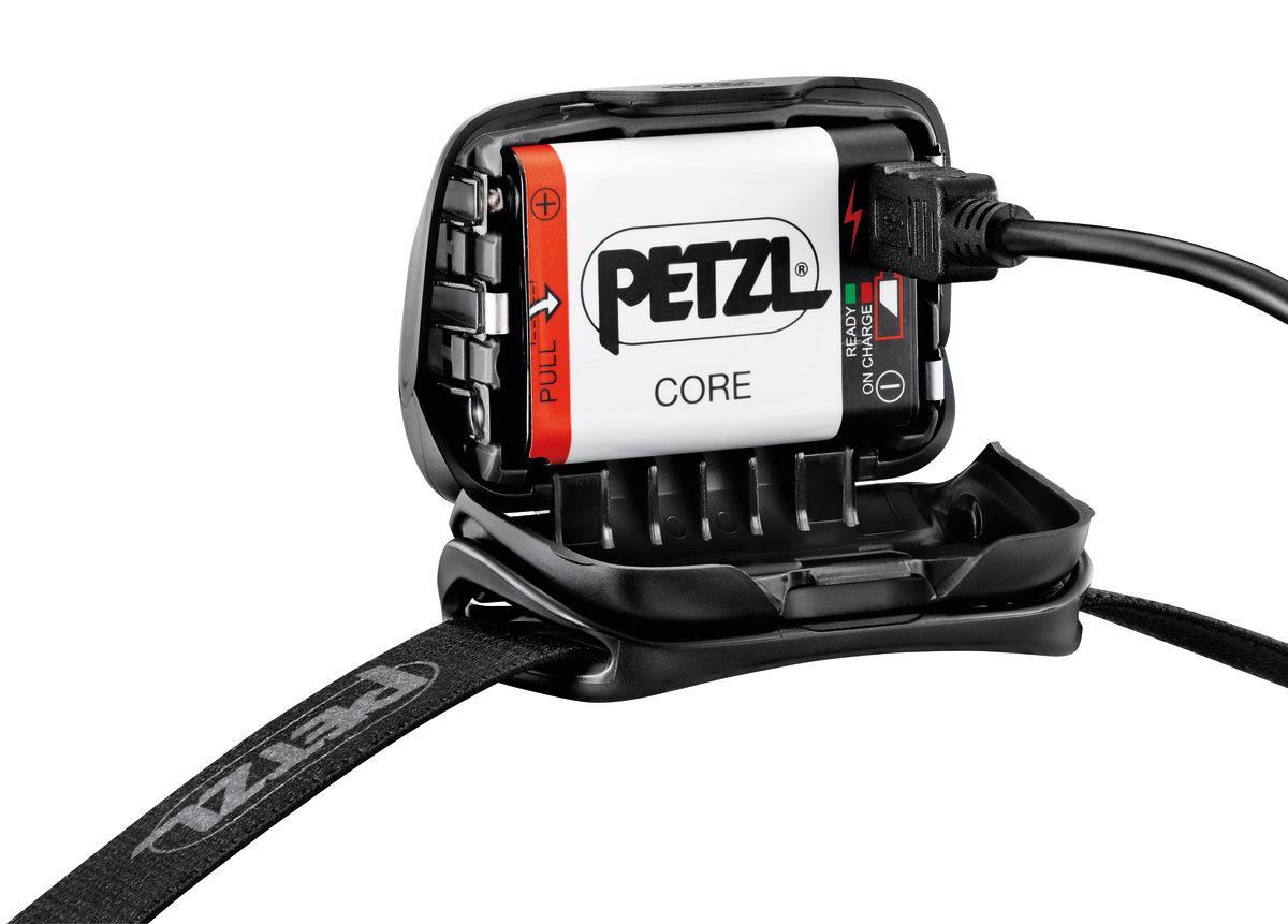 f77be6e0810 TACTIKKA® CORE - Ultra-compact-headlamps | Petzl United Kingdom