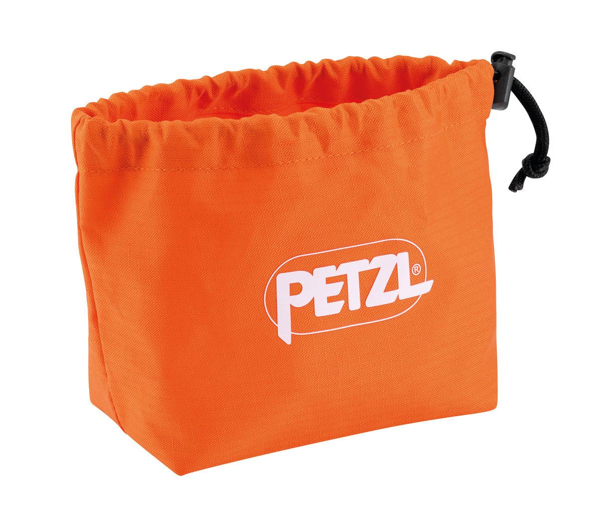 CORD-TEC pouch