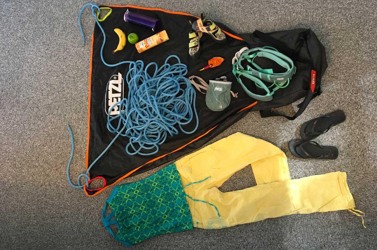 Klettergurt Corax : Petzl hirundos klettergurt kibuba abenteuer am horizont online