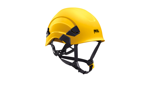 Helmets (NEW)