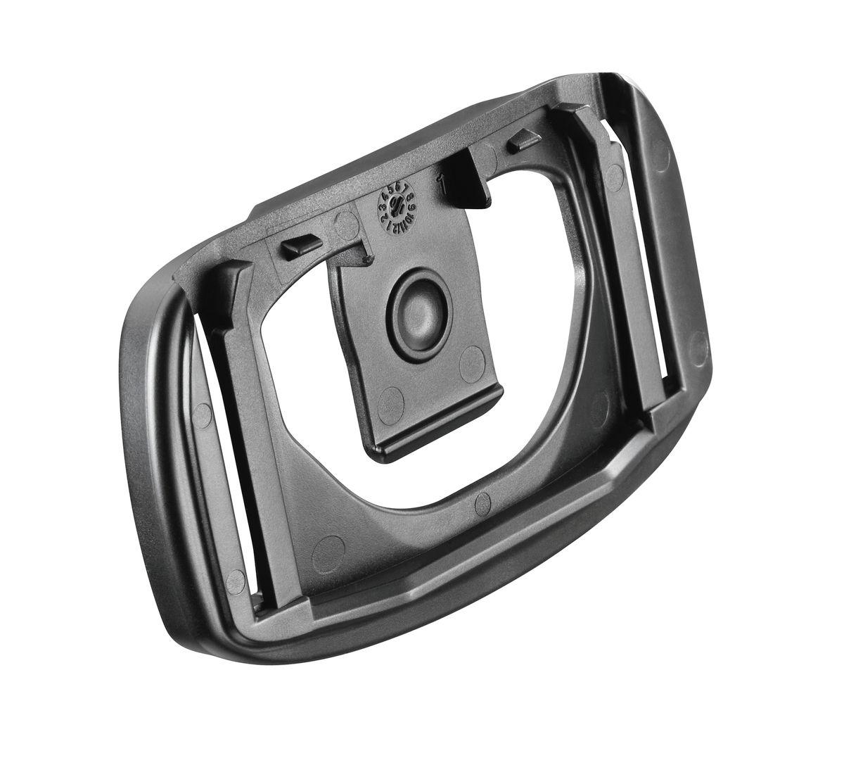 Supporto clip casco PIXA®