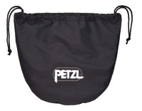 Storage bag for VERTEX® and STRATO® helmets