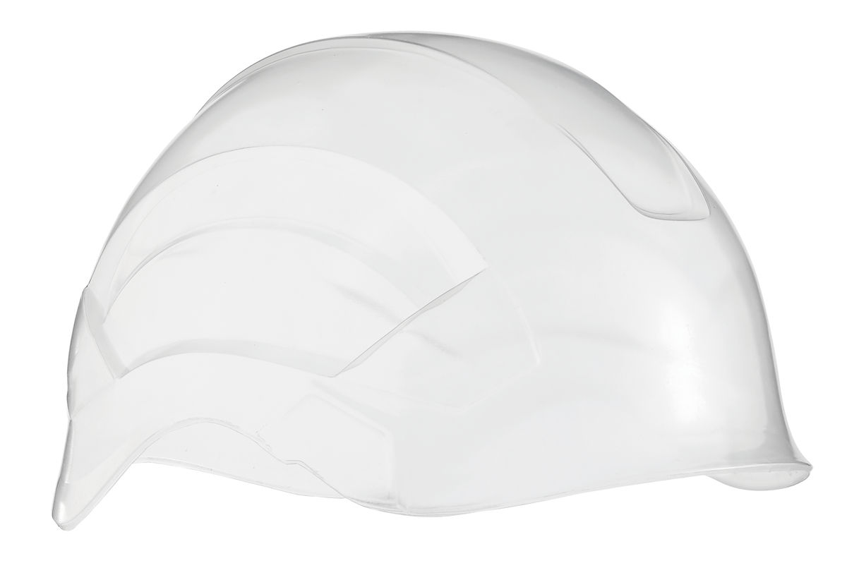 Protector for VERTEX® helmet