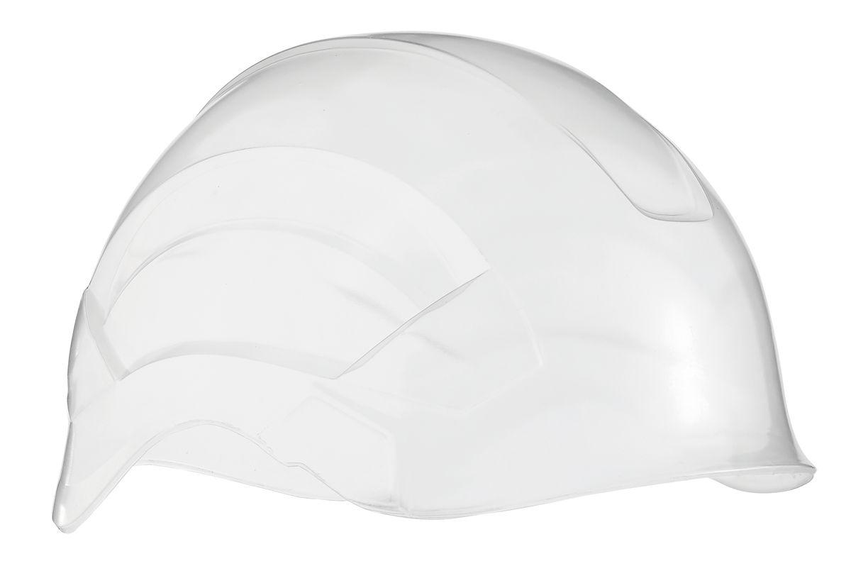Schutzüberzug für VERTEX®-Helm