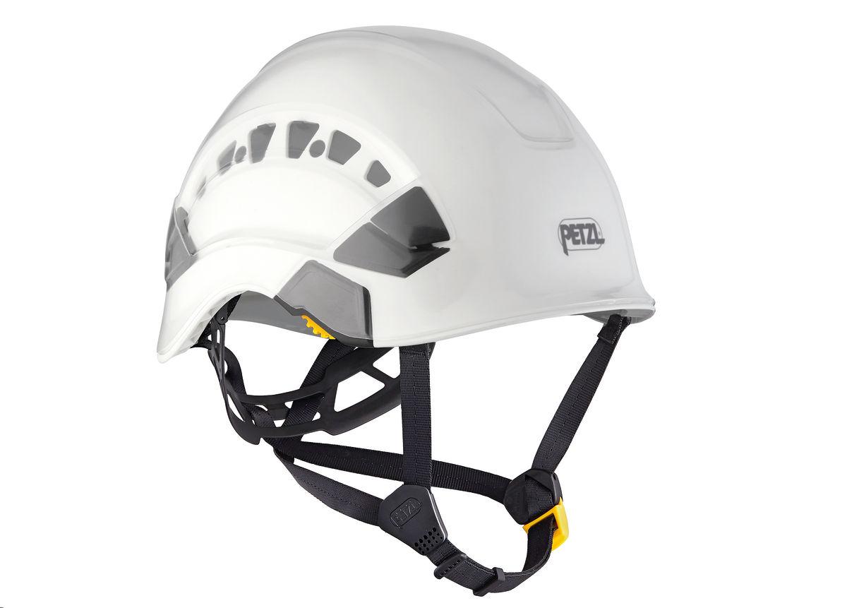 Protector for VERTEX helmet