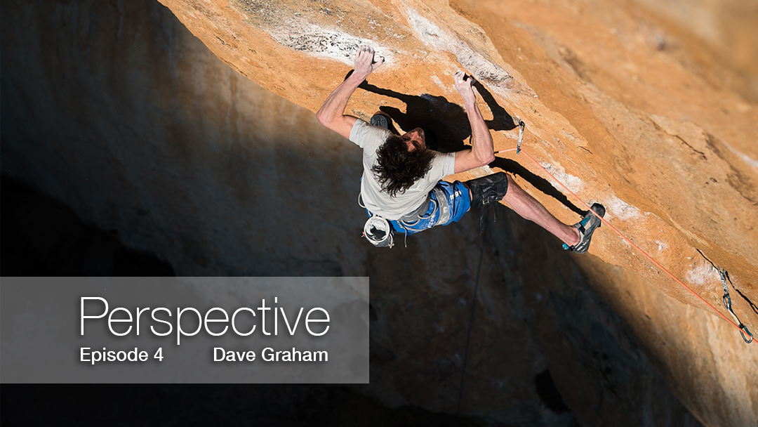 Perspective: Dave Graham | EP 4
