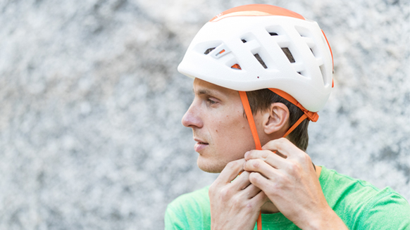 Helmet how-to guide: choosing and using the right helmet