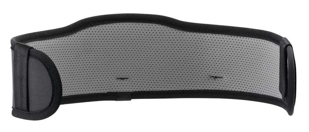Comfort foam for CANYON CLUB harness