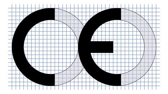 CE-Kennzeichnung von PSA