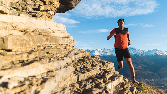 Pros share their tips for running trail ultras