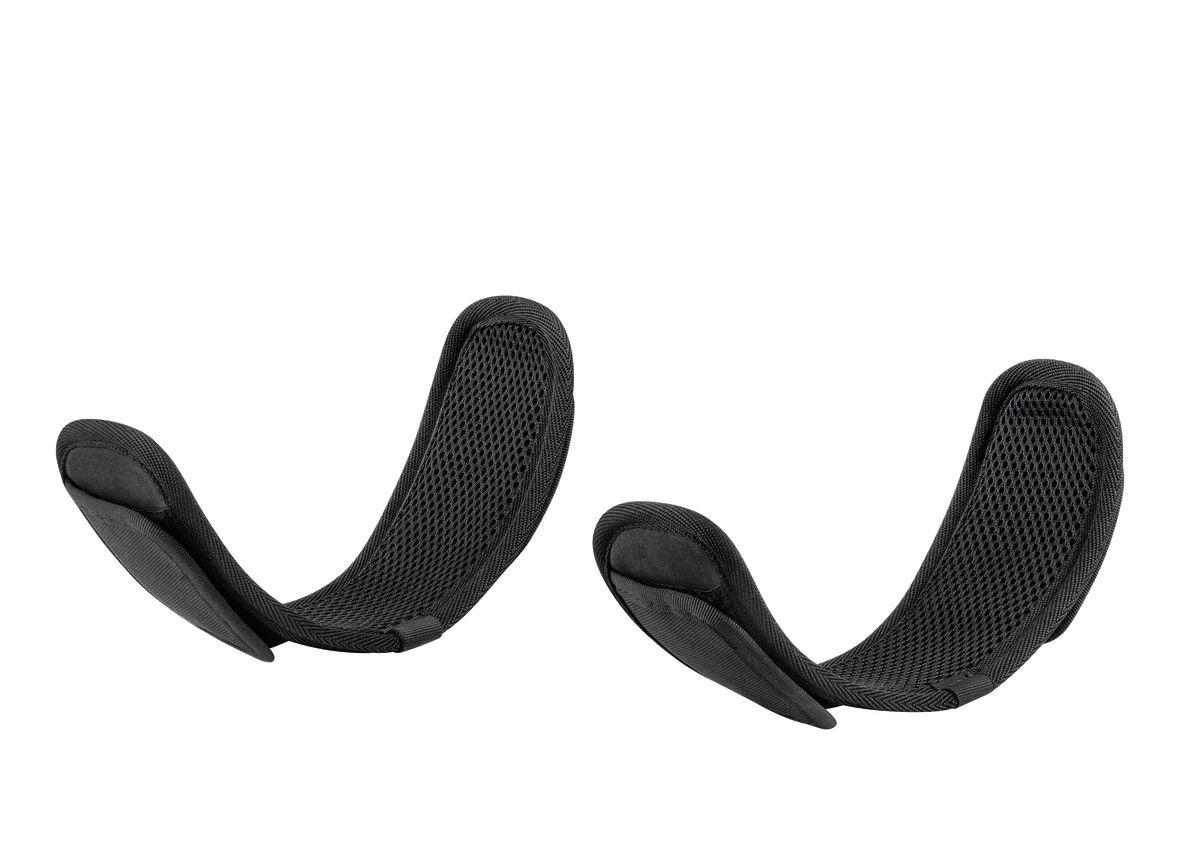 Beinschlaufenpolster für NEWTON-Gurte