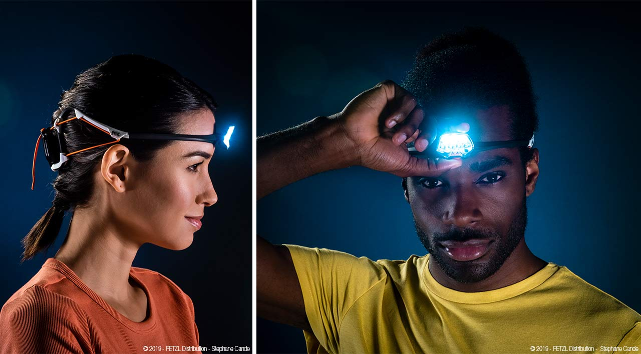 © 2019 - PETZL Distribution - Stephane Cande