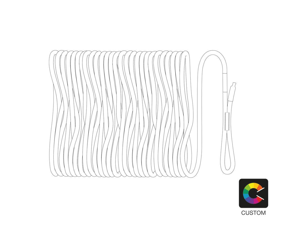 EXO® CUSTOM replacement rope