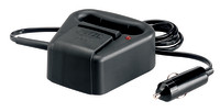 Car charger DUO 12 V