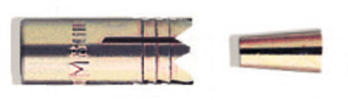 cheville autoforeuse anchors petzl usa. Black Bedroom Furniture Sets. Home Design Ideas