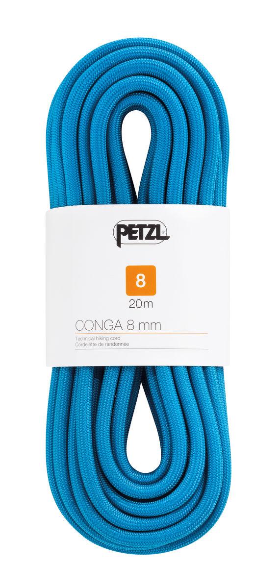 CONGA® 8.0 mm