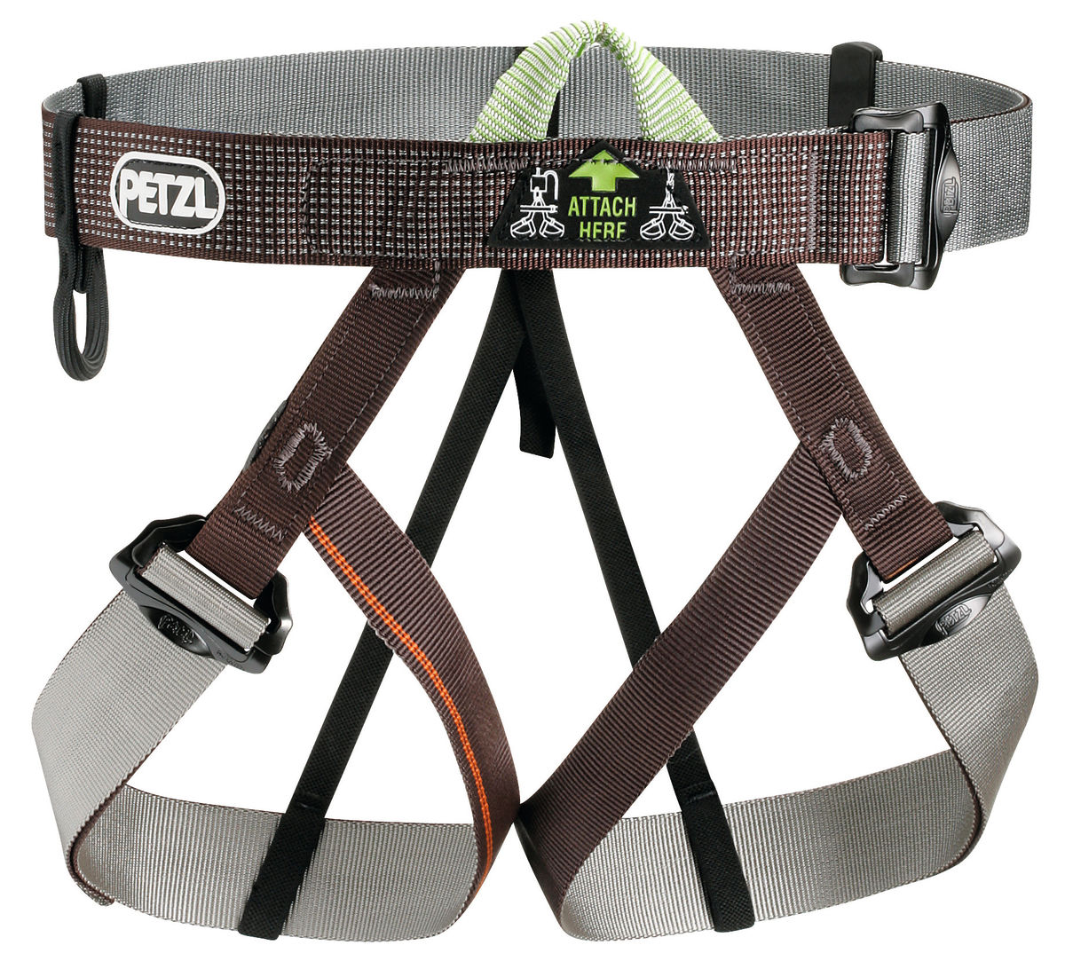 PANDION - Harnesses | Petzl Other