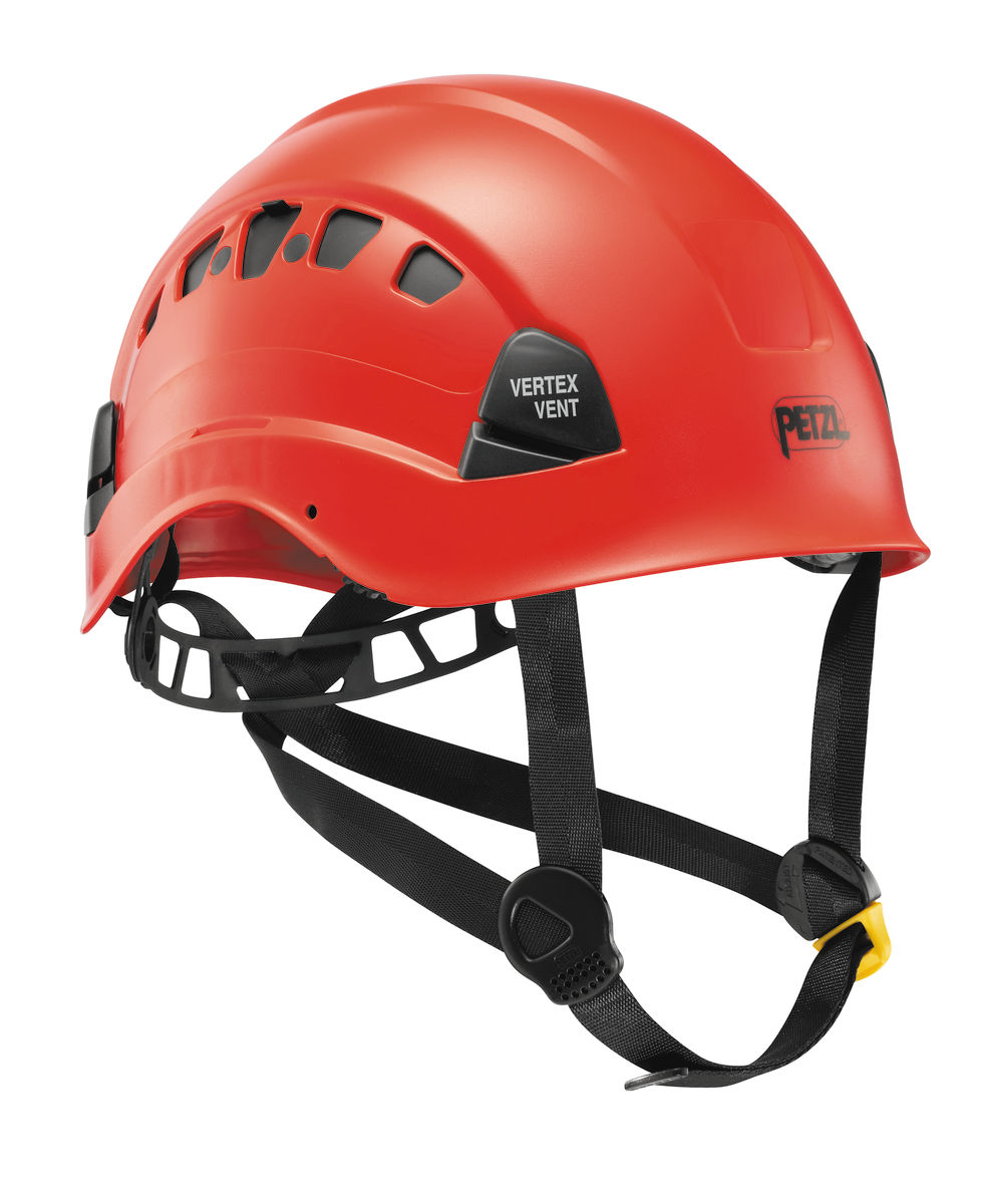 vertex vent helmets petzl belgique. Black Bedroom Furniture Sets. Home Design Ideas