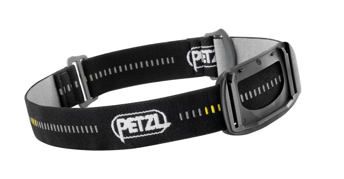 PIXA® headband