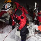 Rescates técnicos
