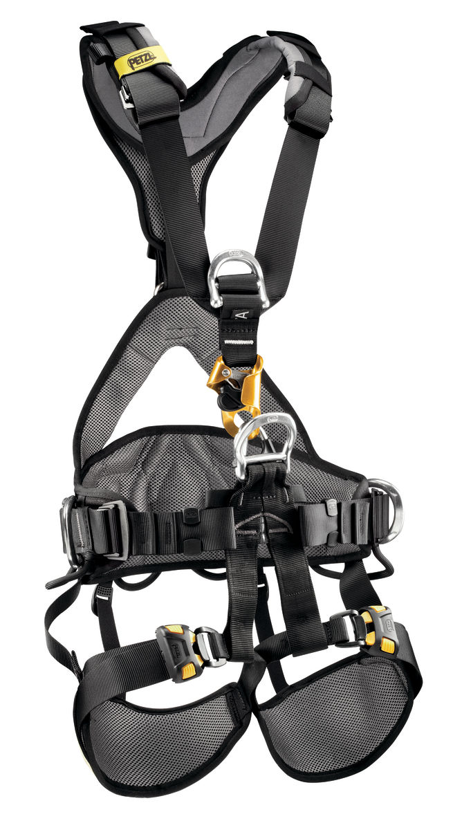 068w0000001b2kQAAQ avao® bod croll® fast international version harnesses petzl usa