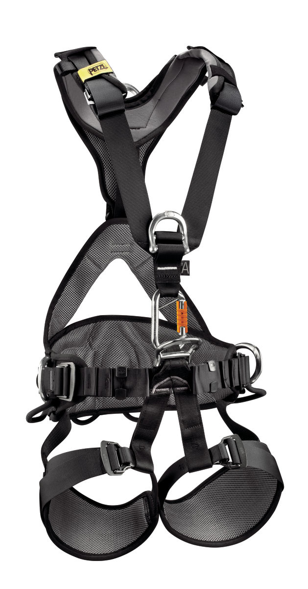 068w0000001cA8FAAU avao® bod international version harnesses petzl other