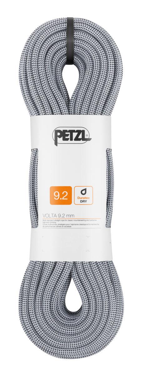 VOLTA® 9.2 mm