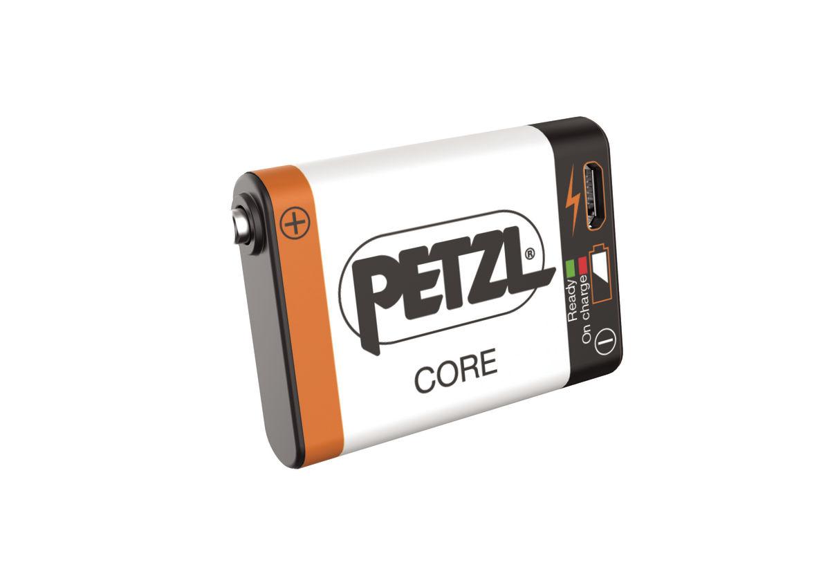 Akumulatorska baterija Core