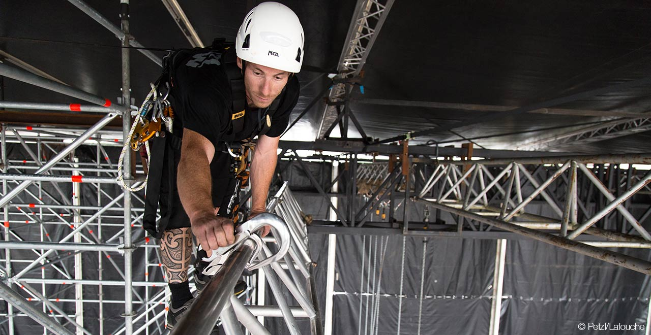 Labor of Love: Rigger by Petzl 068w0000002H55cAAC