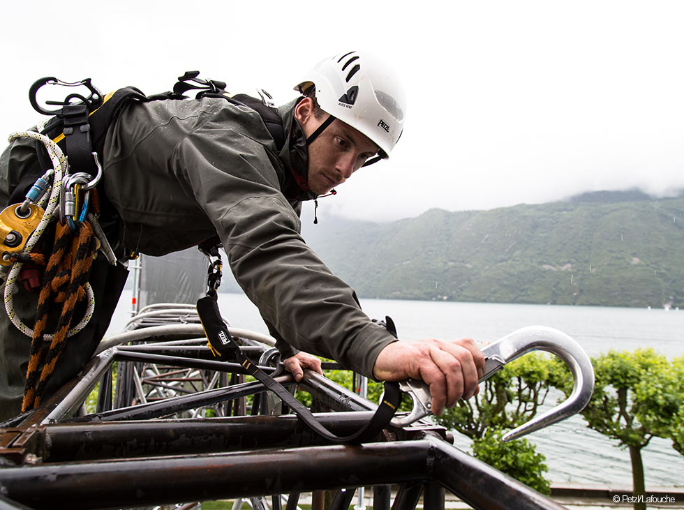 Labor of Love: Rigger by Petzl 068w0000002H57iAAC