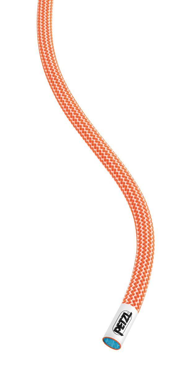 VOLTA® GUIDE 9,0 mm