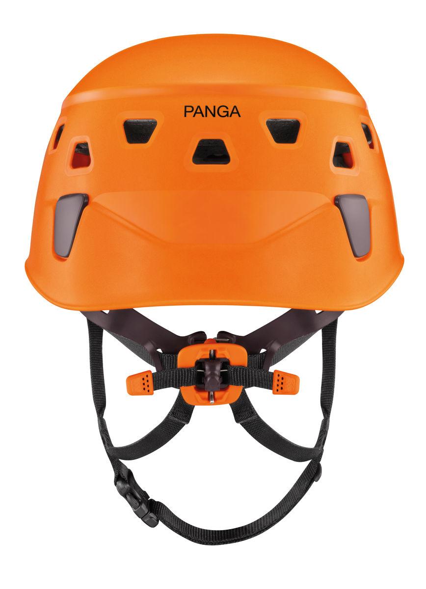 PANGA®