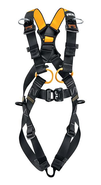 068w0000002eI2nAAE harnesses petzl usa professional