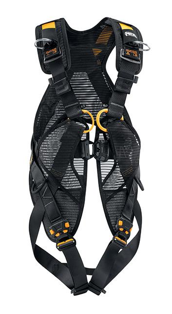 068w0000002eI2xAAE harnesses petzl usa professional
