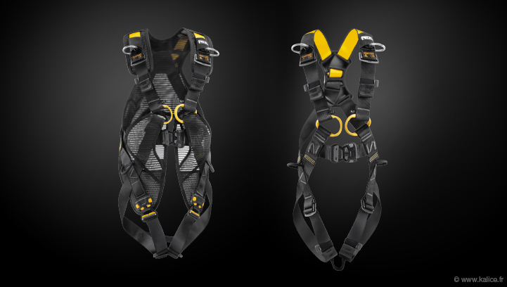068w0000002eQhUAAU harnesses petzl usa professional