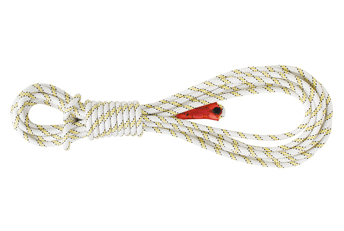 Replacement ropes available