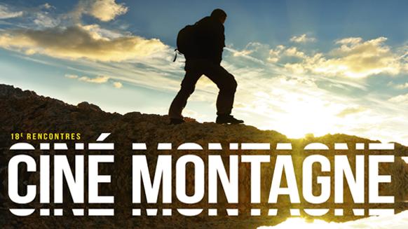 Les rencontres ciné montagne de Grenoble 2016