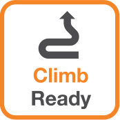 Picto Lovage ClimbReady