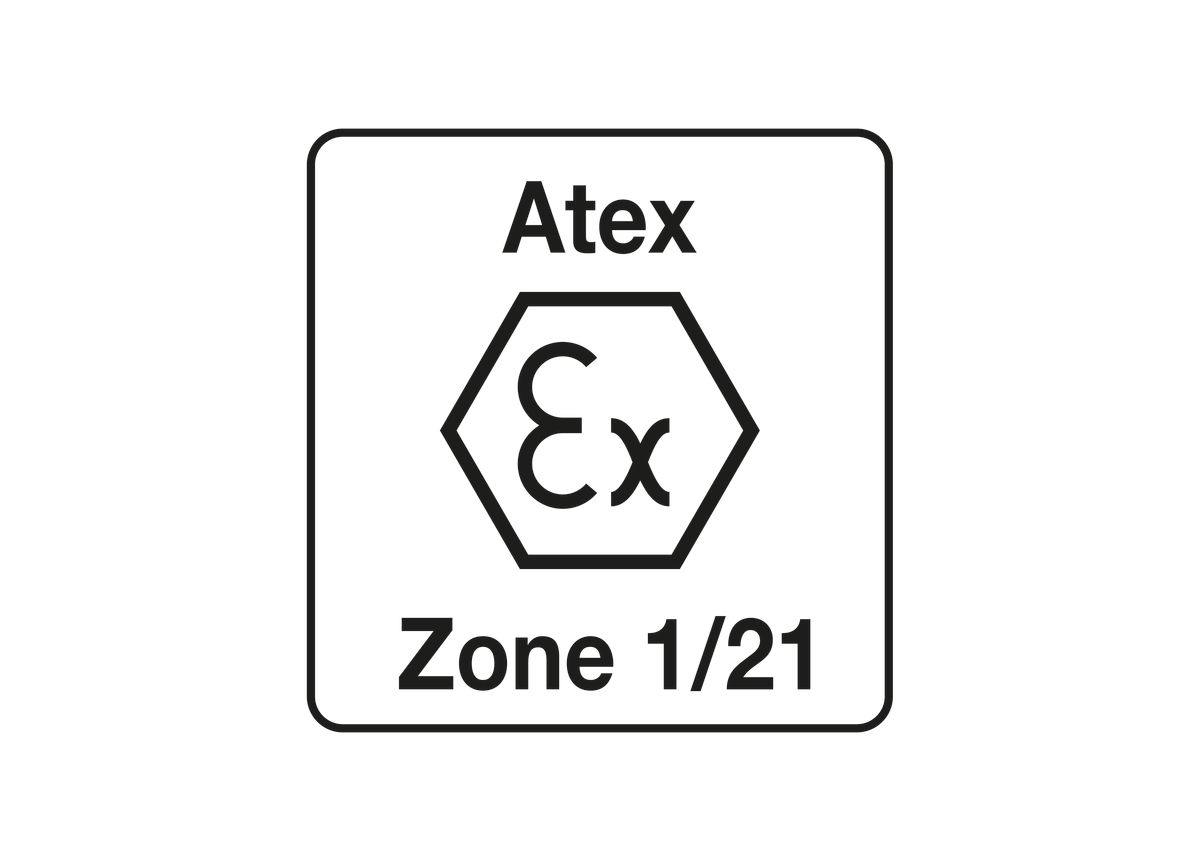 PIXA® Z1