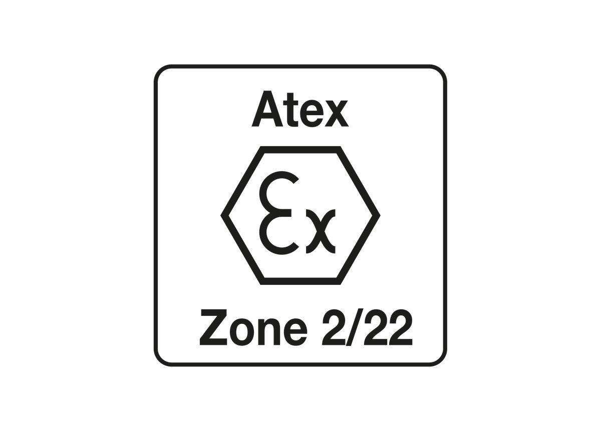 PIXA® 3