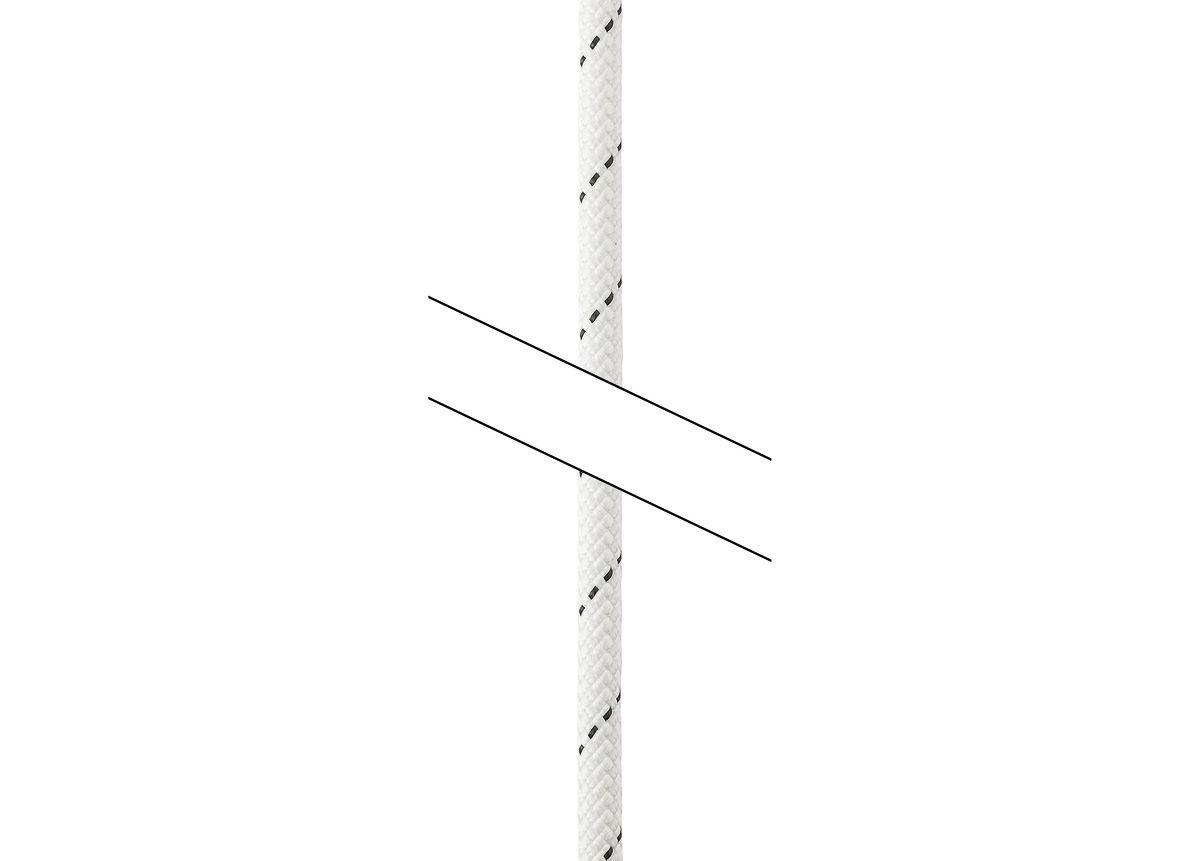 SEGMENT 8,0 mm