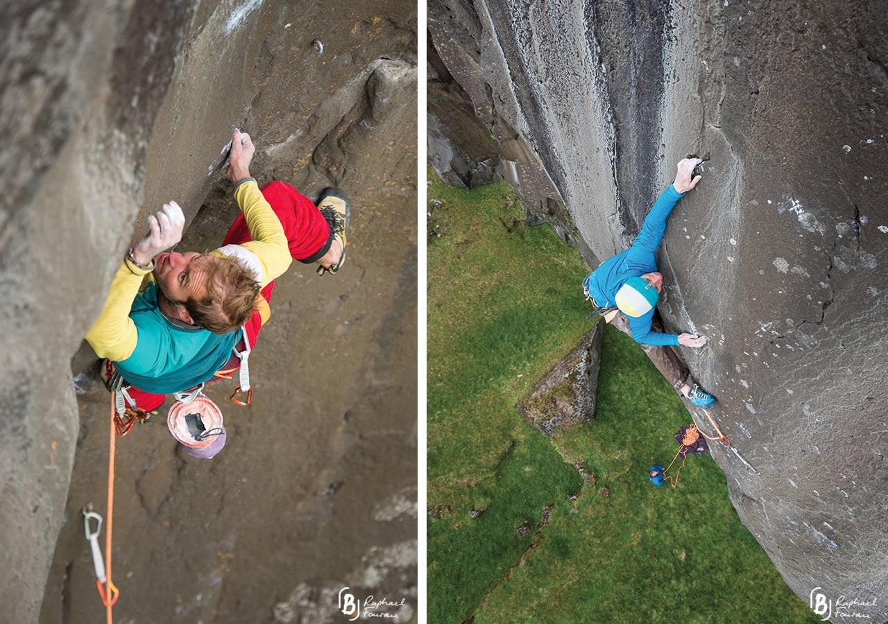 Klettergurt Petzl Corax : Petzl kletterzubehör equipment online