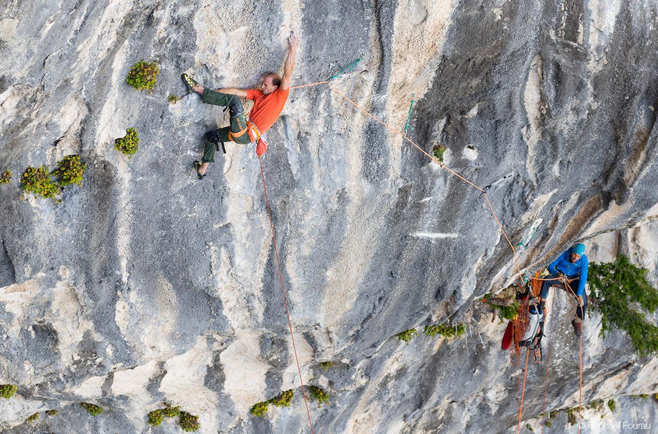 Petzl Klettergurt Altitude : Petzl nachrichten skitour um den mount aspiring neuseeland ist