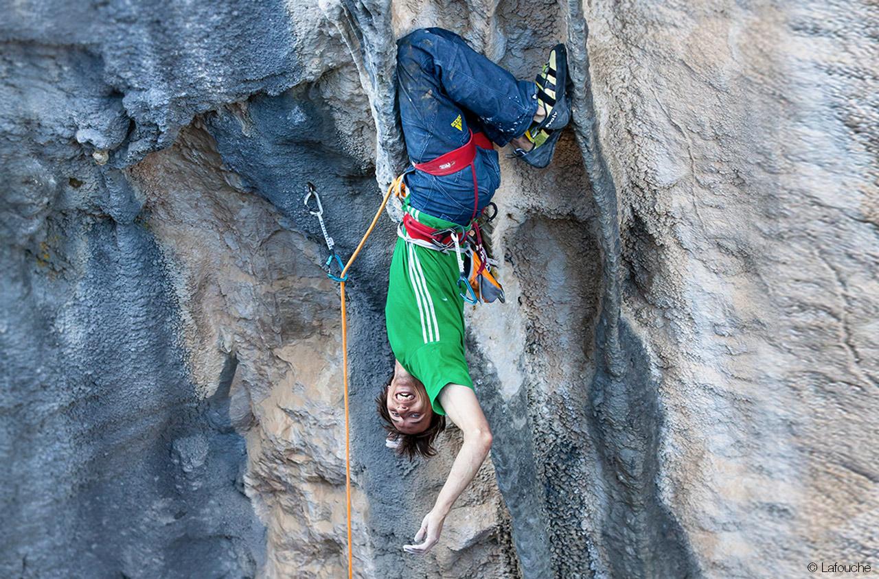 Petzl Klettergurt Altitude : Petzl nachrichten bilderu akrobatischer leistungen des