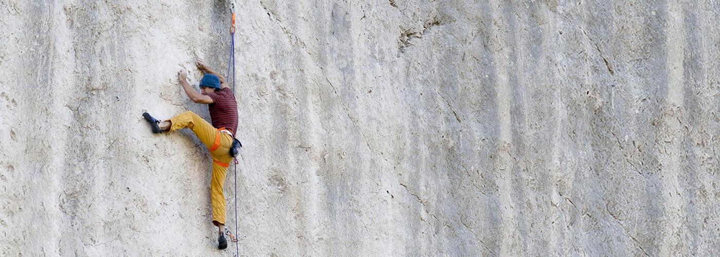 10 Bilder akrobatischer Leistungen...