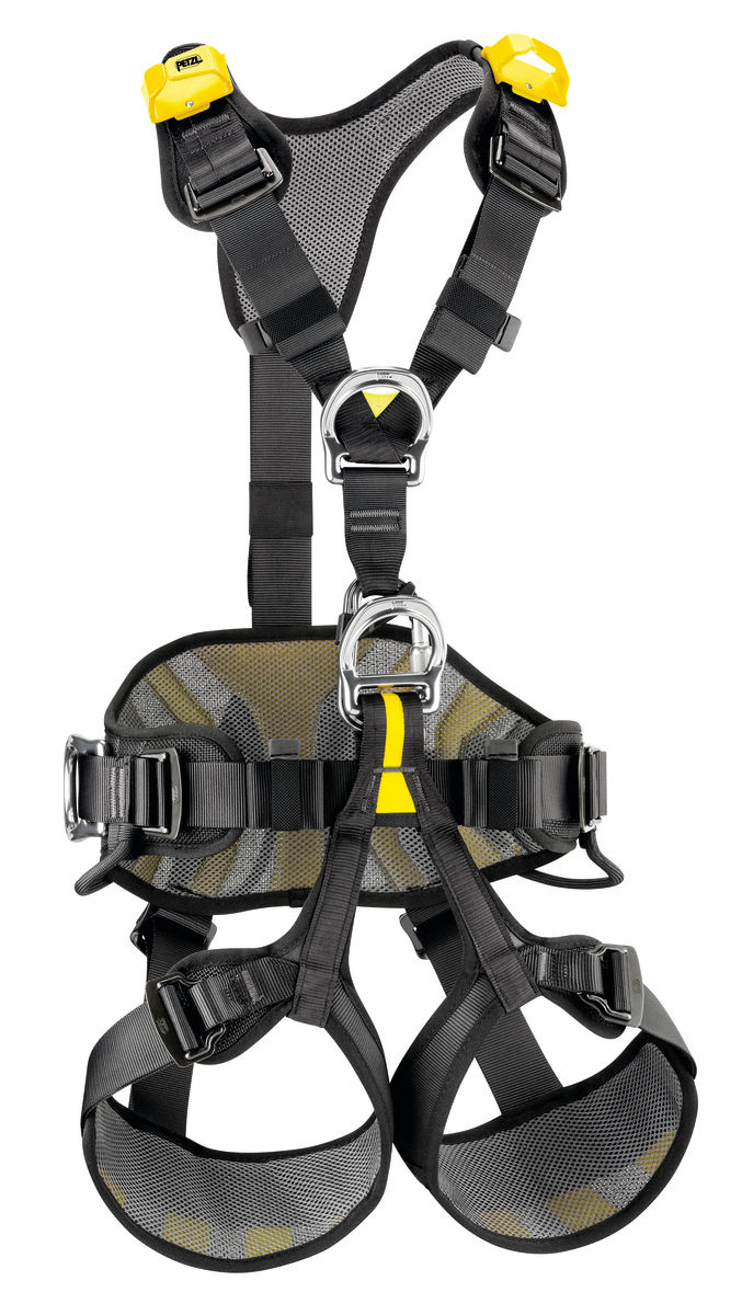 068w0000004mk8cAAA avao® bod european version harnesses petzl united kingdom