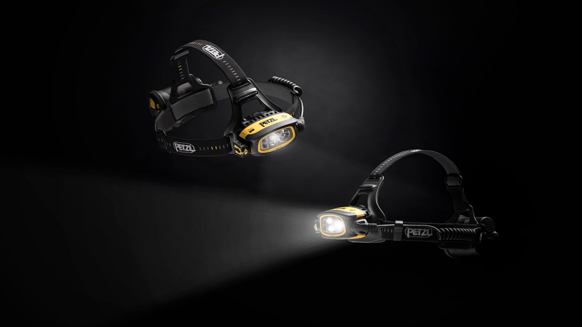 Performance headlamps